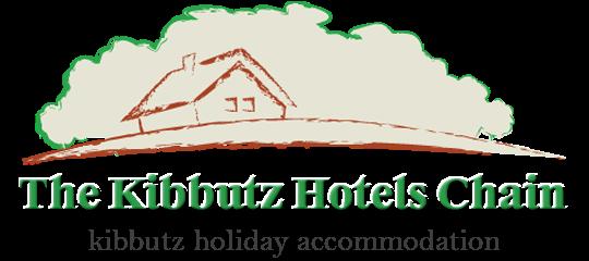 The Kibbutz Hotels Chain