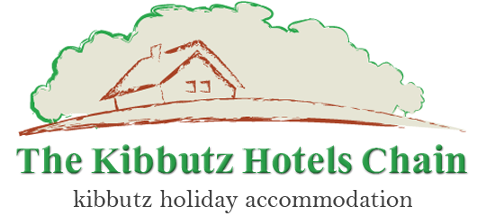 The Kibbutz Hotels Chain